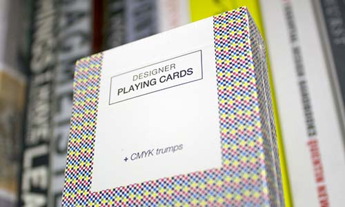 jamty-games-cmyk-designer-trump-playing-cards