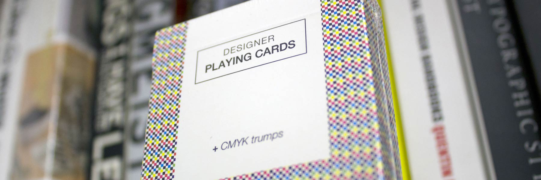 jamty-games-cmyk-graphic-designer-trumps-playing-cards-sealed-deck