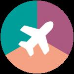 jamty-games-travel-fanatics-icon