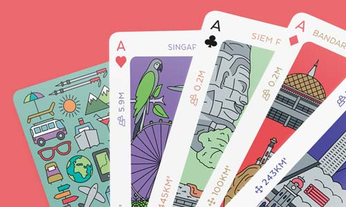 jamty-games-travel-south-east-asia-trump-playing-cards